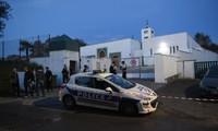 Attaque d'une mosquée à Bayonne (France): deux blessés graves, le suspect arrêté