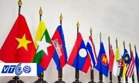 Le Vietnam entame la présidence de l'ASEAN
