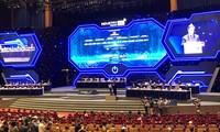 Vietnam : l'industrialisation à l'ère numérique