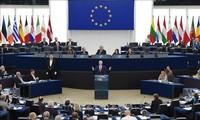 UE : le budget du climat 2020 est augmenté