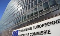 UE: les États membres valident une liste pour la prochaine Commission