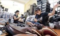 Le Vietnam réalise un excédent commercial avec Israël