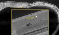 Mer Orientale: Hanoï réagit contre un ballon espion chinois