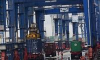 Le Vietnam et les États-Unis signent un accord d'entraide dans le secteur douanier