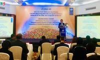 PNUD Vietnam publie le rapport sur le développement humain 2019