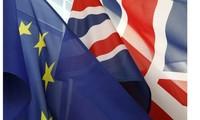 Royaume-Uni. Le premier budget post-Brexit présenté le 11 mars