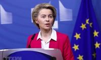 Bruxelles se dit prêt à travailler «jour et nuit» sur un accord post-Brexit