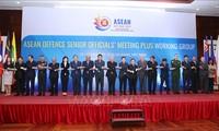 ASEAN 2020 : des sénateurs américains félicitent le Vietnam