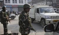 Tensions Inde-Pakistan : l'ONU appelle au calme