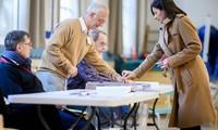 Municipales 2020 : le taux de participation s'effondre