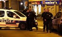 France: Attentats du 13 novembre 2015: 20 suspects renvoyés aux assises