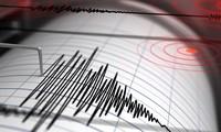 États-Unis: l'Utah ébranlé par un séisme de magnitude 5,7