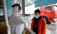 Covid-19 : Pas de nouveau cas de contamination au Vietnam