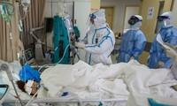 Coronavirus : une nouvelle ville chinoise mise en quarantaine