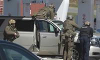 Canada : une fusillade fait au moins dix morts en Nouvelle-Écosse