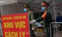 Covid-19: le Figaro dévoile la clé de réussite du Vietnam dans la lutte contre la pandémie