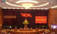 La sélection des cadres dirigeants, une mission fondamentale du 13e congrès national du PCV