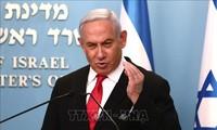 La Cour suprême israélienne discute du sort de Netanyahu en tant que Premier ministre