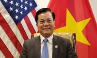 Promouvoir la coopération agricole Vietnam-États-Unis dans la nouvelle conjoncture