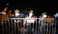 Journal tchèque : Etudiez des expériences du Vietnam dans le combat contre le Covid-19