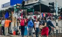 Coronavirus : l'ONU en quête de 4,7 milliards de dollars de plus