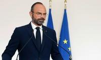 France: Édouard Philippe donnera les détails de la sortie du confinement jeudi à 16h