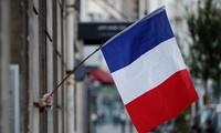 Coronavirus en France: le bilan repart à la hausse