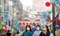 Coronavirus: levée de l'état d'urgence dans une grande partie du Japon