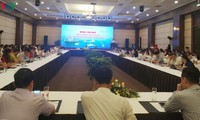 Quang Ninh lance sa campagne de promotion touristique