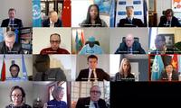 ONU : le Vietnam souhaite améliorer les méthodes de travail du Conseil de sécurité