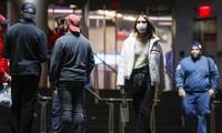 Le bilan de la pandémie de coronavirus dans le monde