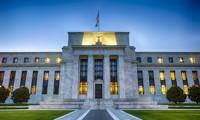L'économie ne se remettra pas totalement sans un vaccin, selon le patron de la Fed