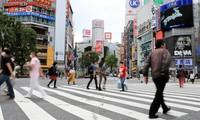 Le Japon s'apprête à lever l'état d'urgence dans les dernières zones concernées