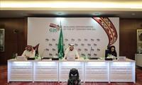 G20 : les leaders mondiaux de la santé appellent à une reprise immédiate