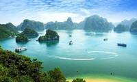 Concours  «Que savez-vous du Vietnam 2020?»