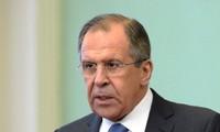 La Russie soutient le Vietnam dans son rôle de président de l'ASEAN