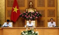Le Vietnam pourrait reprendre certains vols internationaux