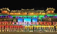 Bientôt le Festival de Huê