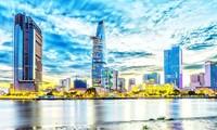 La BAD prévoit une croissance de 4% pour le Vietnam