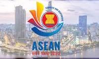 36e Sommet de l'ASEAN: des enjeux importants