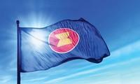 36e sommet de l'ASEAN: déclaration du président de l'Association