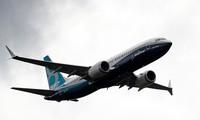 Le Boeing 737 MAX pourrait revoler d'ici à la fin de l'année