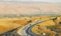 Le projet israélien d'annexion est «illégal», dénonce la haute-commissaire de l'ONU Michelle Bachelet