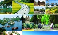 Post-Covid-19: Promouvoir le tourisme
