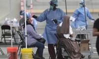 Coronavirus: le bilan de la pandémie de coronavirus dans le monde