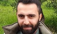 Mort de Soleimani: l'Iran exécute un homme pour espionnage au profit des États-Unis