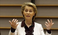 La Commission européenne appelle les 27 à lutter contre les discriminations anti-Roms