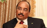 Mauritanie : le gouvernement du nouveau Premier ministre est formé