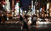 Covid-19: L'économie japonaise s'effondre à un rythme record