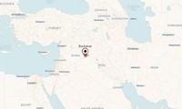 Syrie: 10 combattants pro-iraniens tués dans des frappes «probablement» israéliennes, selon l'OSDH